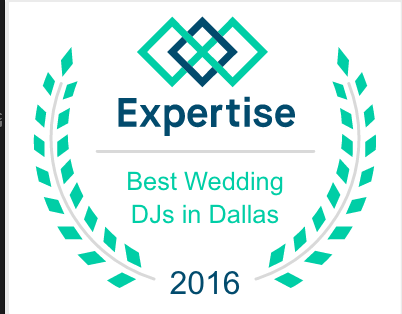 Expertise Best Wedding DJs in Dallas Cathy Thomas