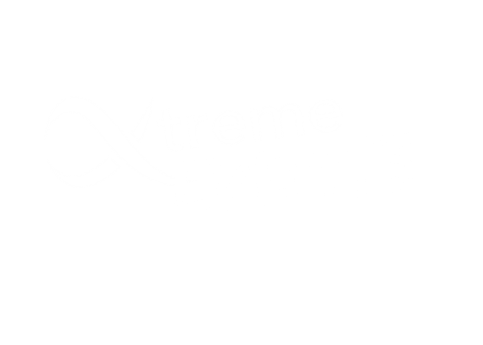 Xtreme Events DJ and Emcee