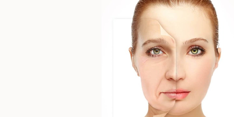 Anti Ageing Treatment In Delhi Derma Miracle