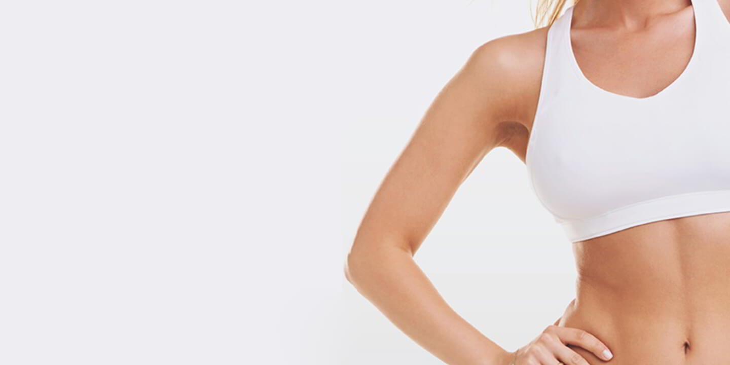 breast augmentation dallas