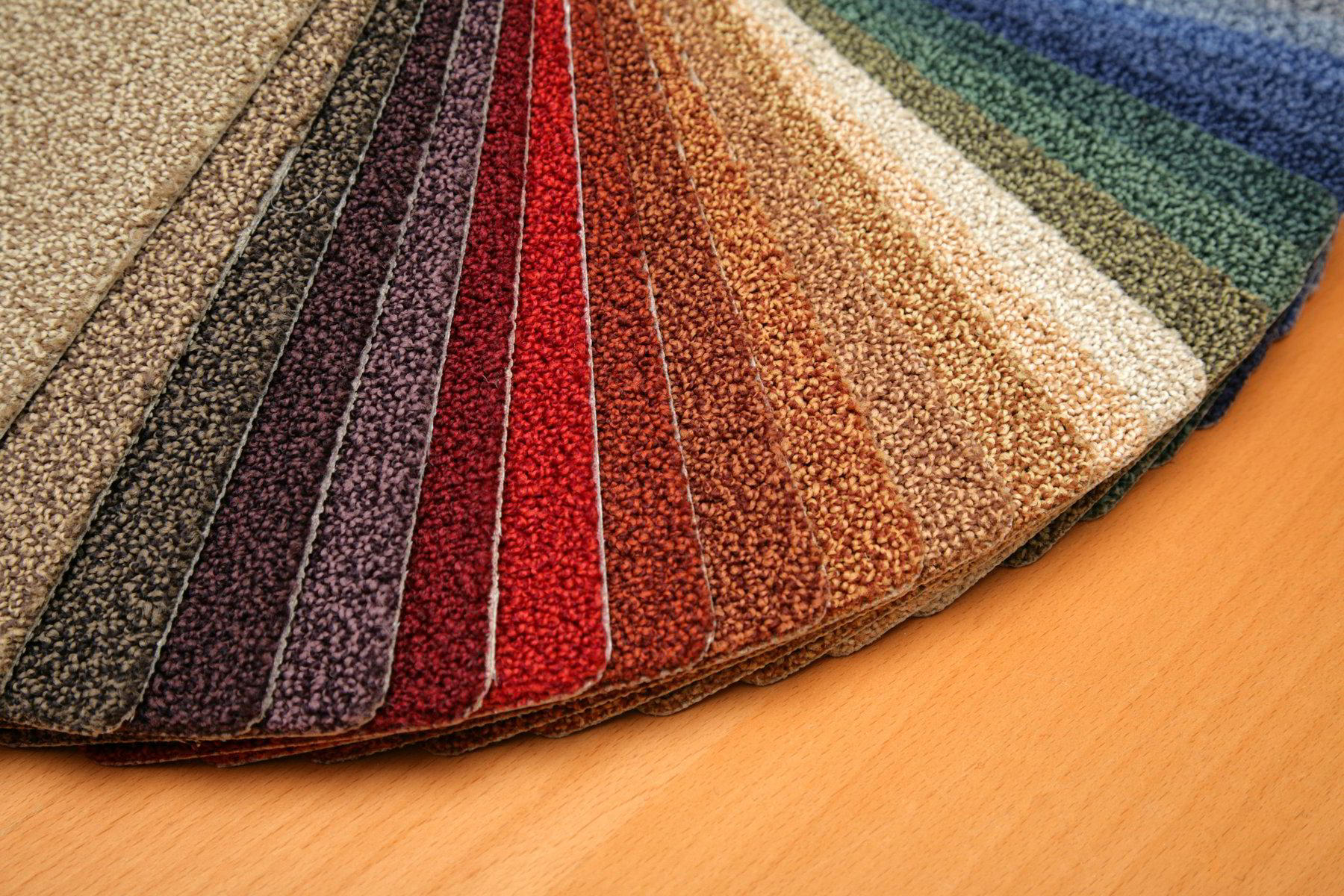 Carpet Rugs Monadnock Flooring Westmoreland Nh