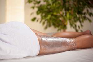 8 FULL BODY TREATMENT