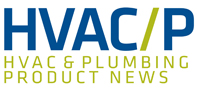 HVAC and Plumbing Product news