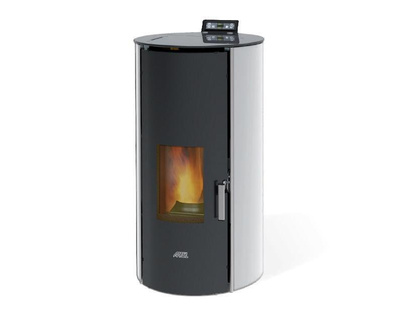 ARTEL GLASS THERMO 17