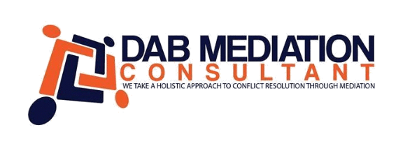DAB Mediations